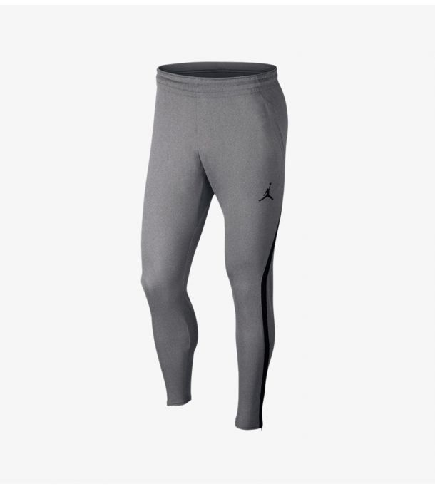 23 ALPHA TRAINING PANTS CARBON