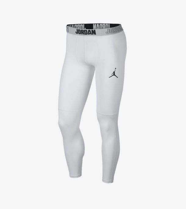 JORDAN 23 APLHA FULL TIGHT