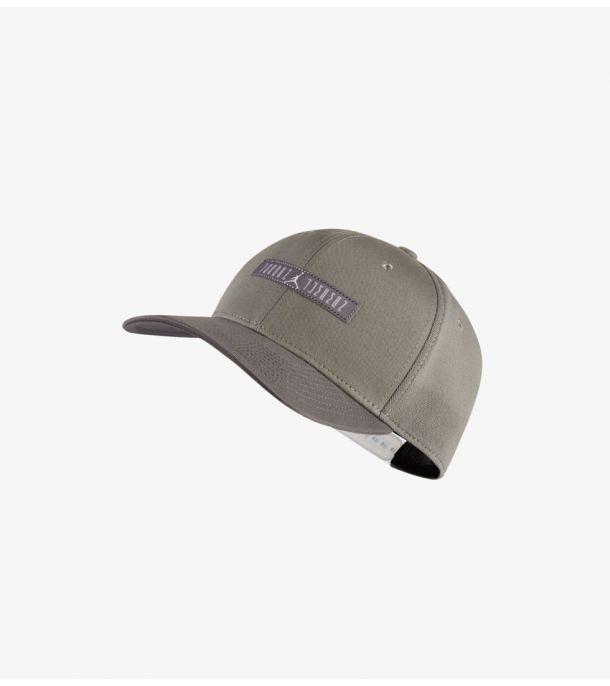 JORDAN CLASSIC99 AJ11 CAP GREY