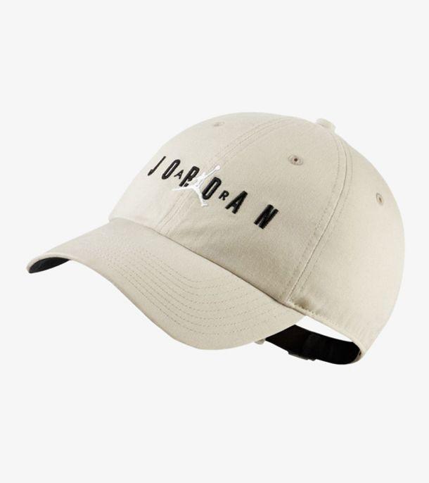 JORDAN HERITAGE 86 AIR CAP