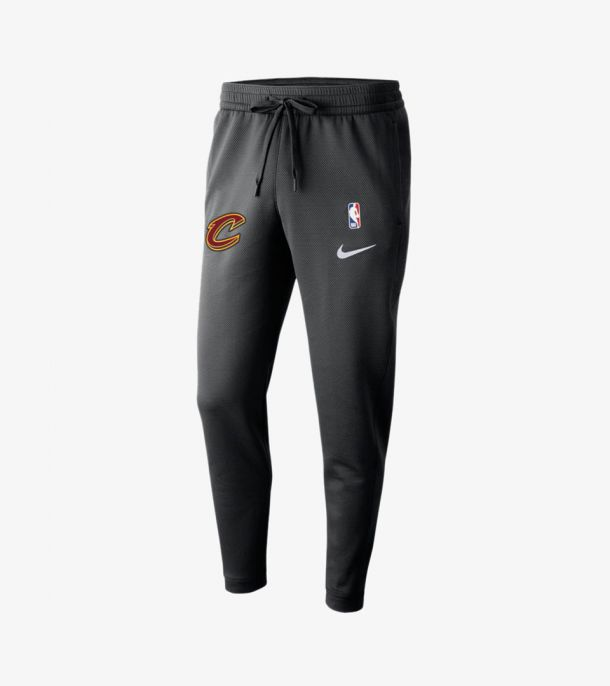 CAVS THERMAFLEX SHOWTIME PANT