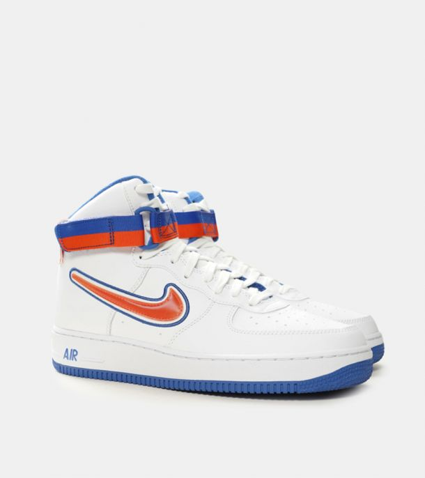 AIR FORCE 1 HIGH 07 LV8 SPORT