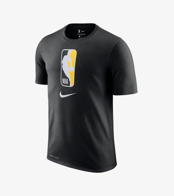 NBA TEAM 31 TEE