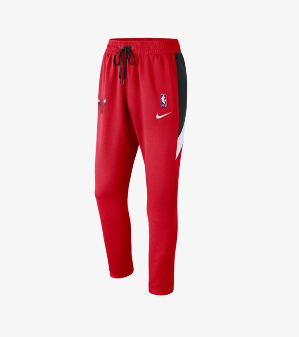 BULLS THERMAFLEX SHOWTIME PANT