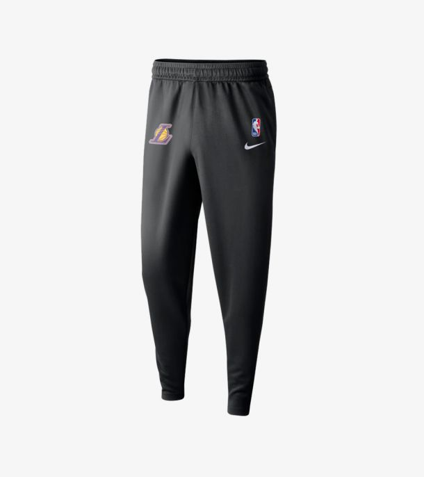 LAKERS SPOTLIGHT PANT