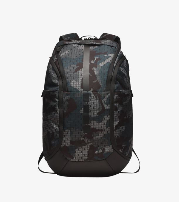 HOOPS ELITE PRO BACKPACK