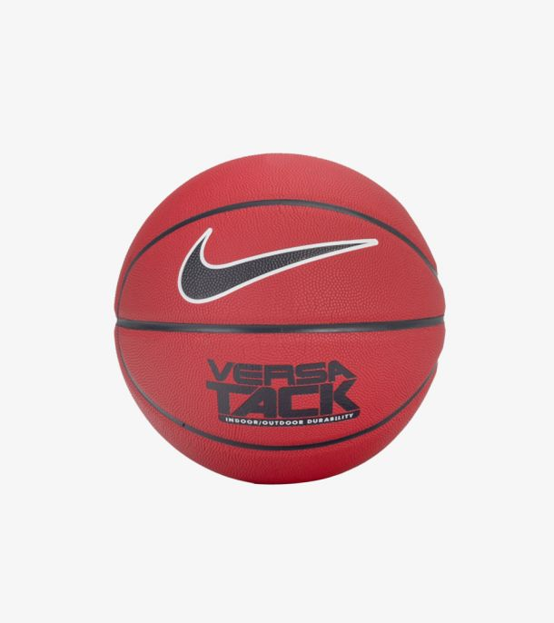 VERSA TACK BASKETBALL RED
