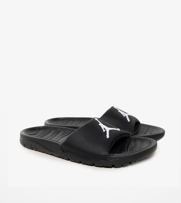 JORDAN BREAK SLIDE GS