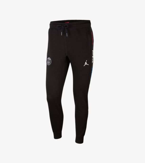 PSG FLEECE PANT