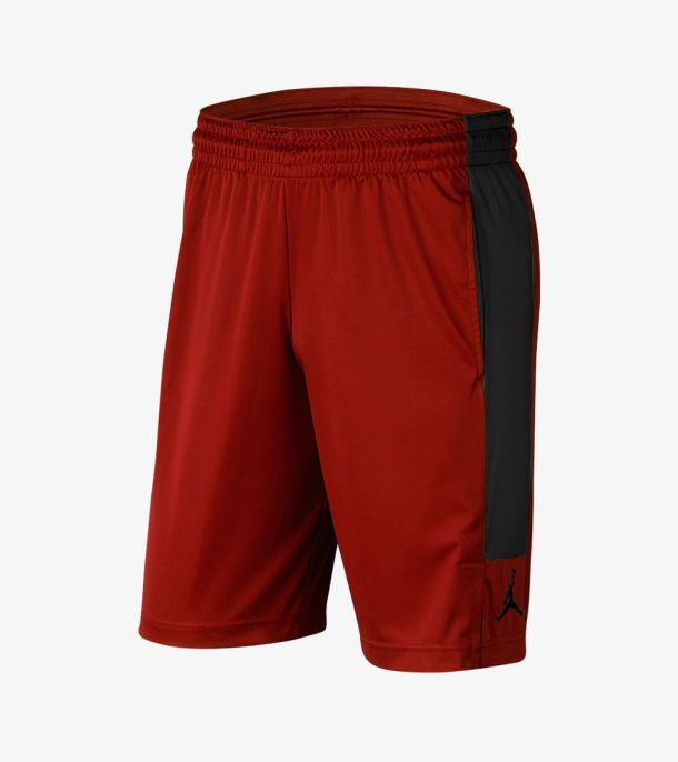 DRI-FIT AIR SHORT