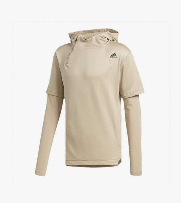 ELECTRIC LONG SLEEVE SHOOTER