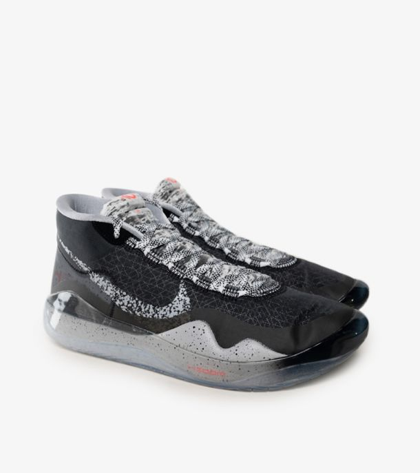 KD 12 CEMENT GREY