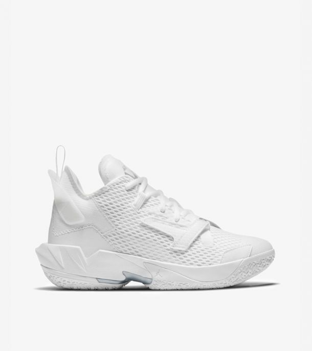 WHY NOT ZER0.4 TRIPLE WHITE