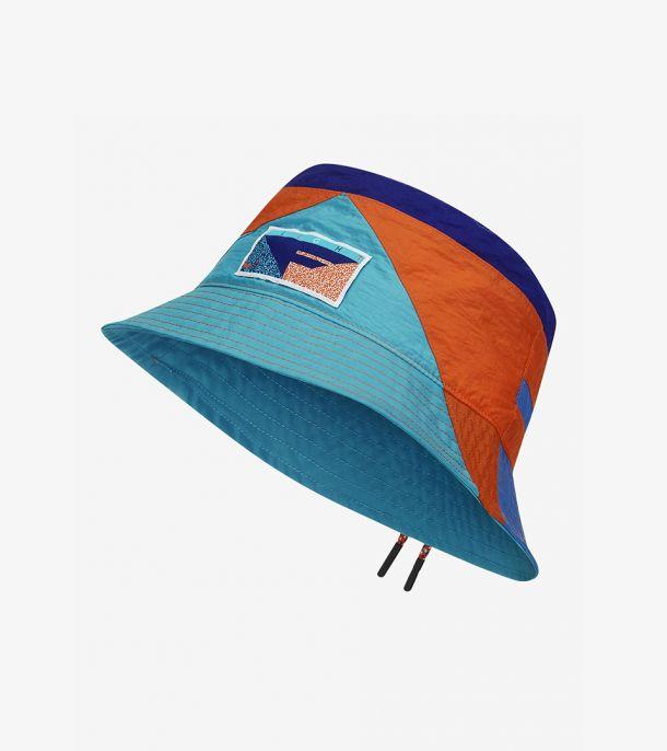 FLIGHT BUCKET CAP