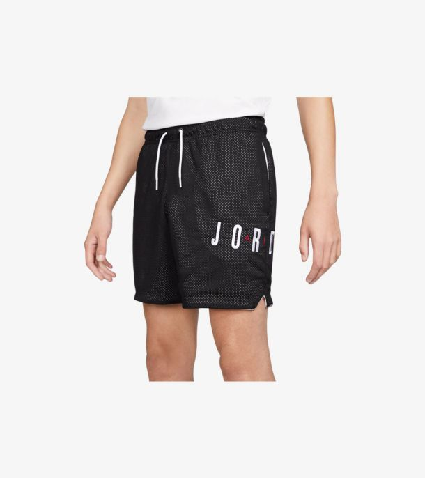 JUMPMAN AIR SHORT