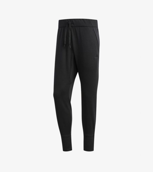 HARDEN PANT