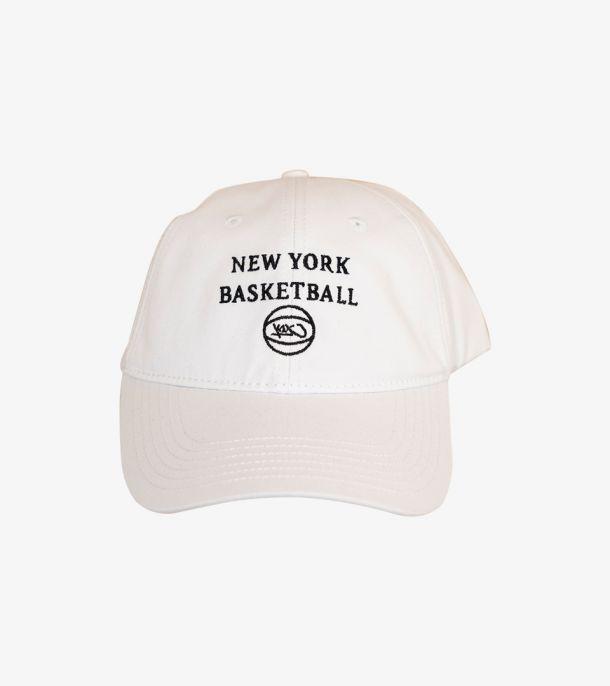 NYB SPORTS CAP