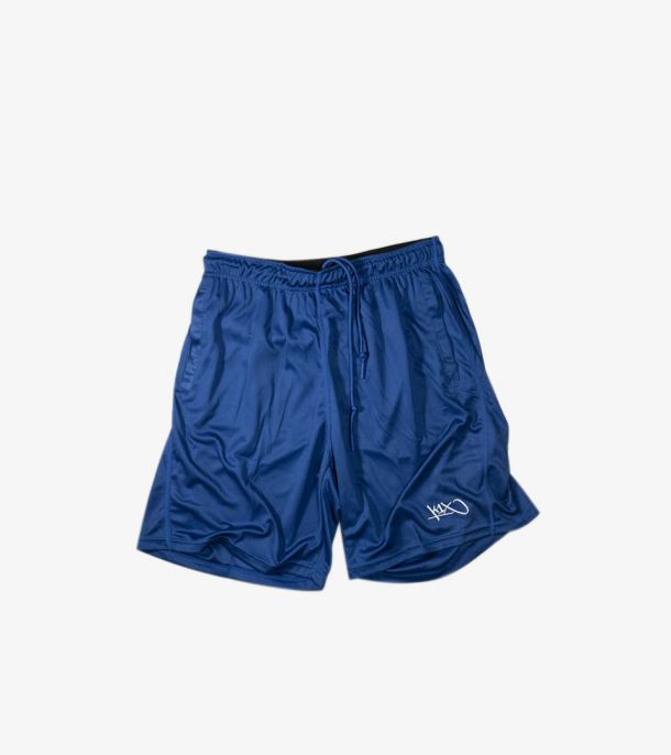 NEW MICROMESH SHORTS SURF THE WEB