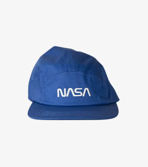 NASA SPORTSWEAR CAP SURF THE WEB