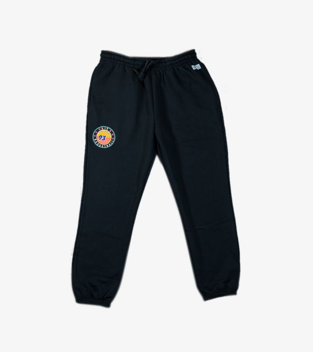 PLAYGROUND SWEATPANTS