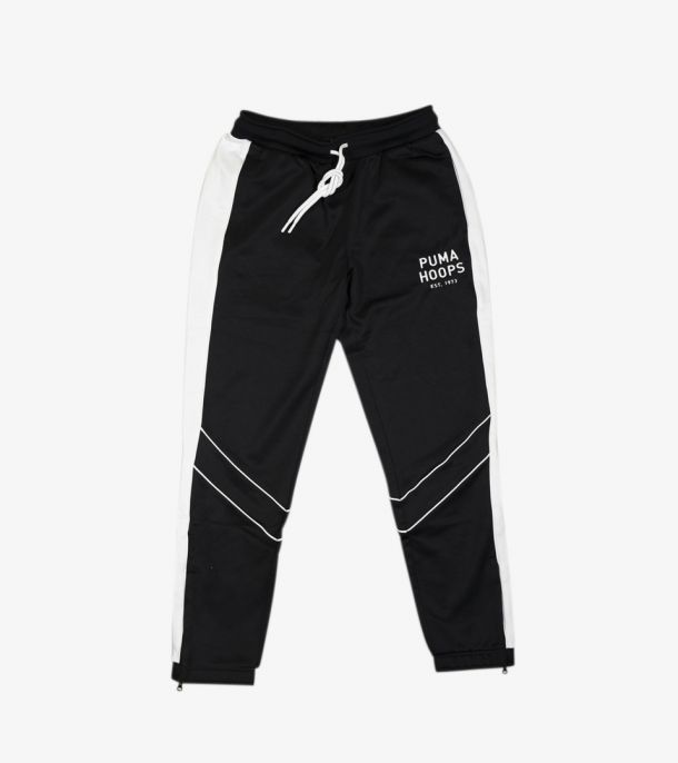 HOOPS SINCE 73 TRACK PANT