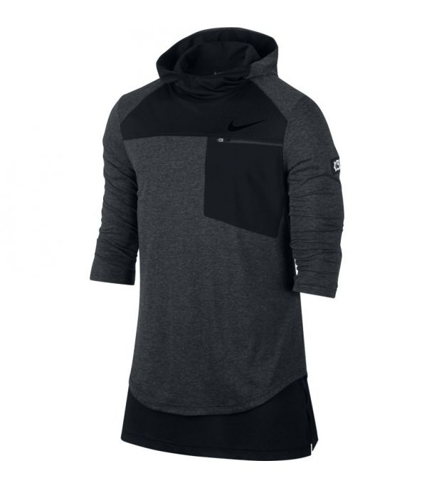 NIKE KD NONAL COOLING TOP