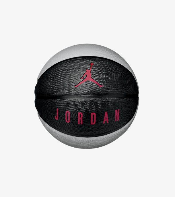 JORDAN PLAYGROUND BASKETBALL