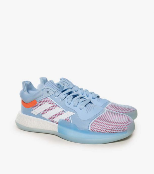 MARQUEE BOOST LOW GLOW BLUE