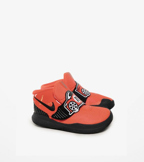 KYRIE 6 SUPER VROOM TODDLER