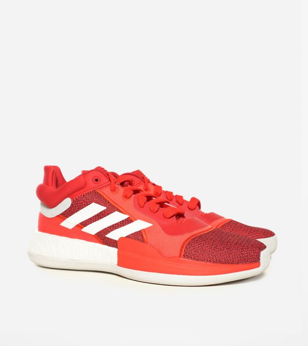 finest selection 98a60 6545d MARQUEE BOOST LOW RED