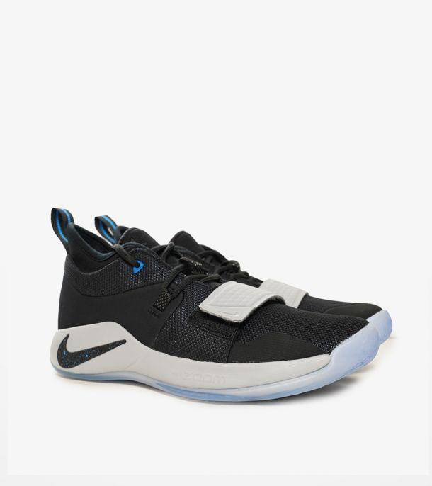 PG 2.5 PHOTO BLUE