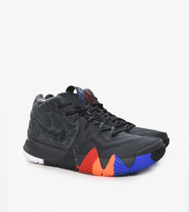 KYRIE 4 YEAR OF THE MONKEY
