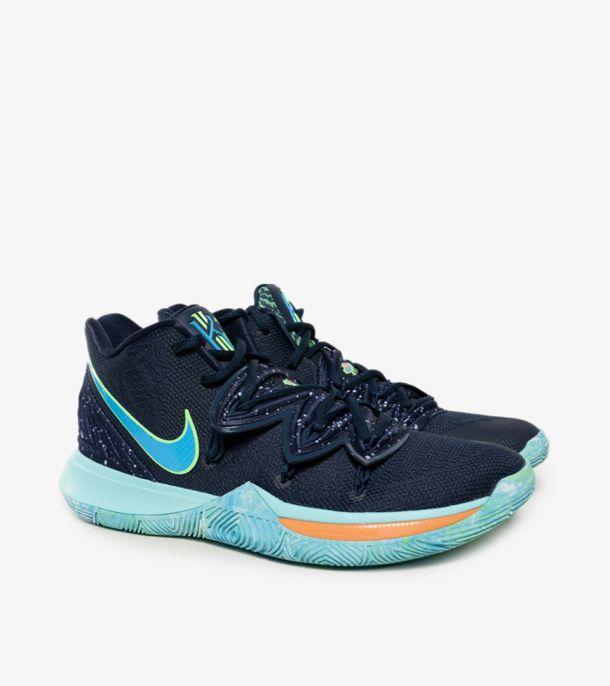 low priced 6c762 3dbe3 Nike. KYRIE 5 UFO