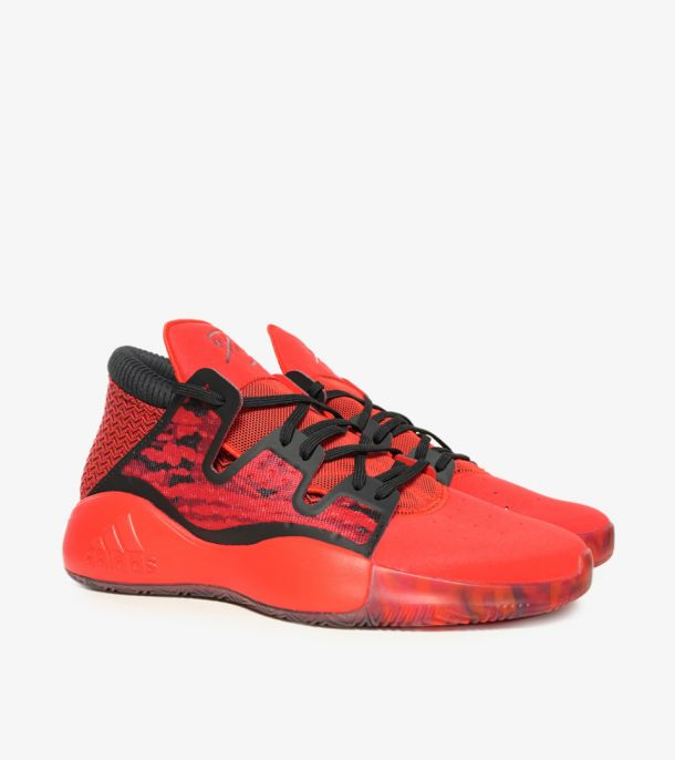 best sneakers d2ff5 8a56e PRO VISION CARNAGE