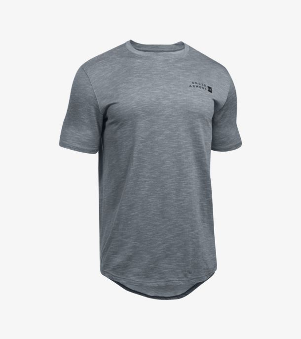 SPORTSTYLE CORE TEE SEE