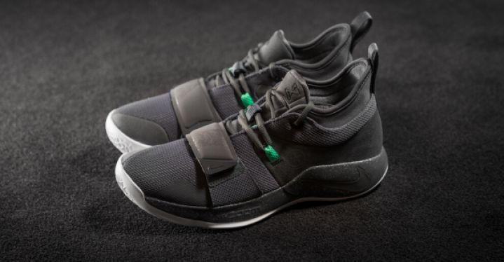 cc4d010b5c0e about it. YGTRECE. The Nike PG 2.5 ...