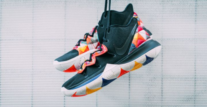 98af04c05787 KYRIE 5 CHINESE NEW YEAR