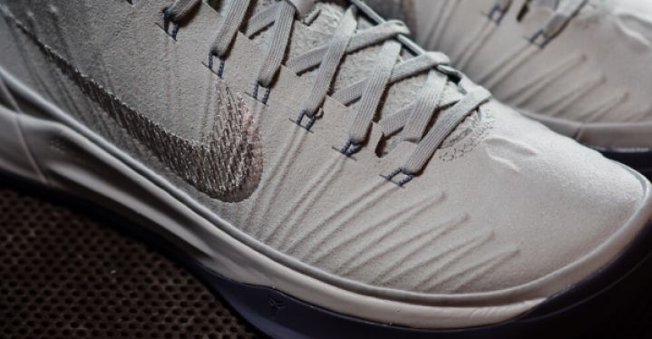 71fe699e382f about it. AFTER DEATH. The Kobe A.D. ...