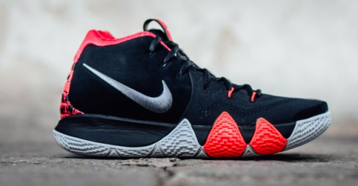 969c525bc70 KYRIE 4 41 FOR THE AGES