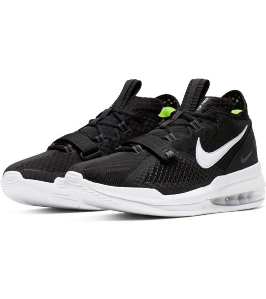 brand new b11fd 17bf1 NIKE AIR FORCE MAX LOW