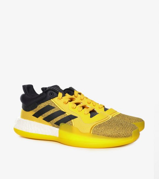 MARQUEE BOOST LOW COLD GOLD