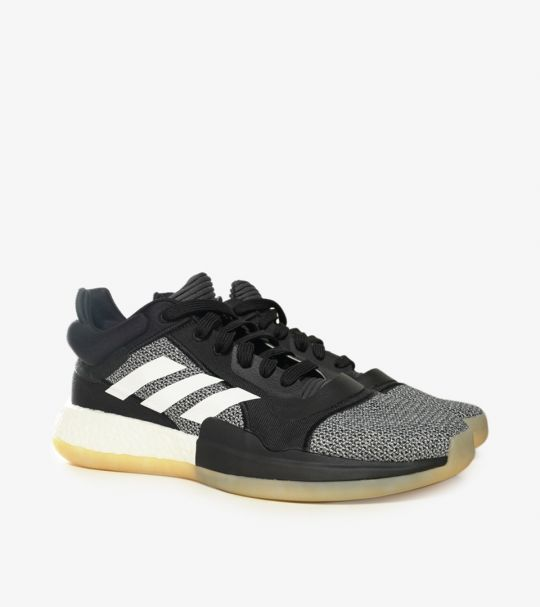MARQUEE BOOST LOW CORE BLACK