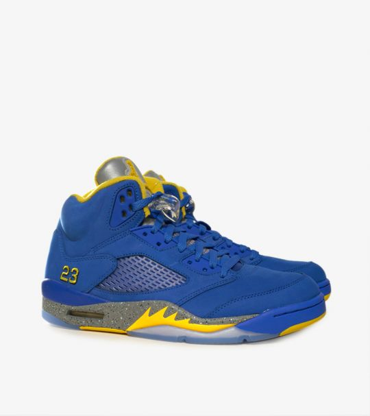 ce7677440bcf Basketball Shop Online