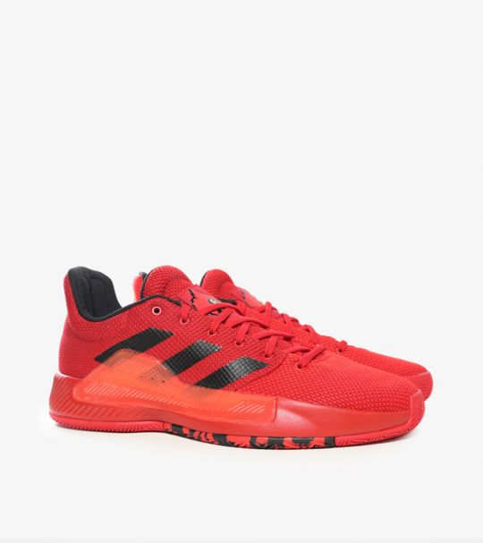 sale retailer 99091 2d8ae PRO BOUNCE MADNESS LOW 2019 CARDINALS