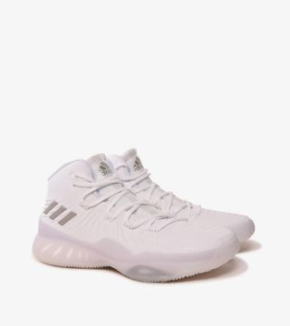 CRAZY EXPLOSIVE 2017 TRIPLE WHITE