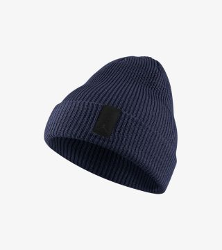 LOOSE GAUGE CUFF NAVY