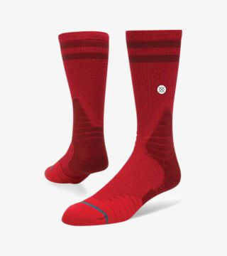 GAMEDAY RED SOCKS
