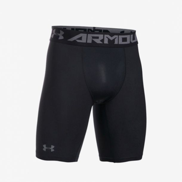 COMPRESSION  2.0  LONG SHORT BLACK