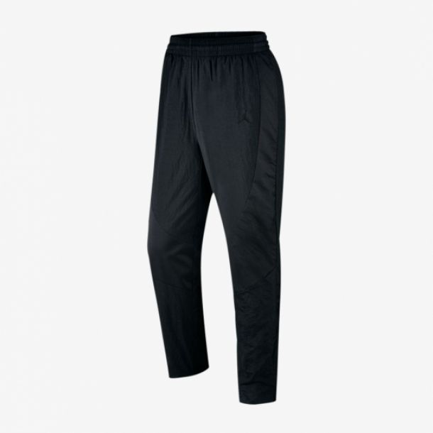 WINGS WOVEN PANT