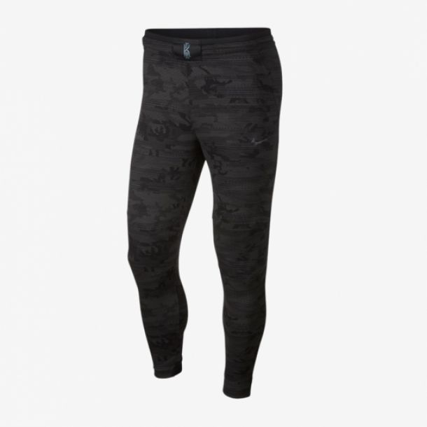 KYRIE THERMA PANT